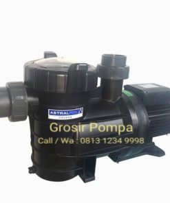 jual pompa astral