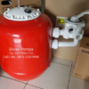 Filter Astral ACC D650