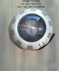 Lampu UWL Emaux 100 W 12 V