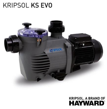 Pompa Kripsol KS EVO 100 M