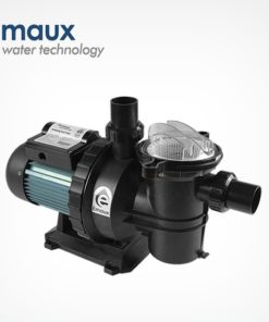 jual pompa Emaux SC075